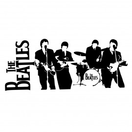 Banda Beatles